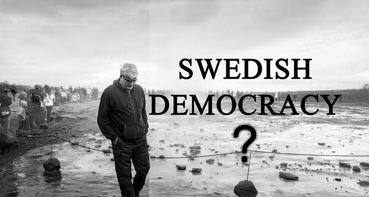 SwedishDemo
