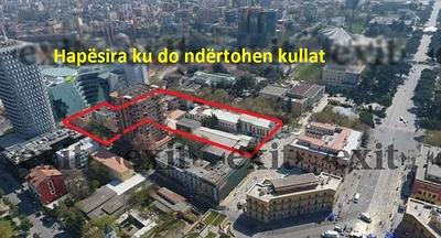teatri-1-1