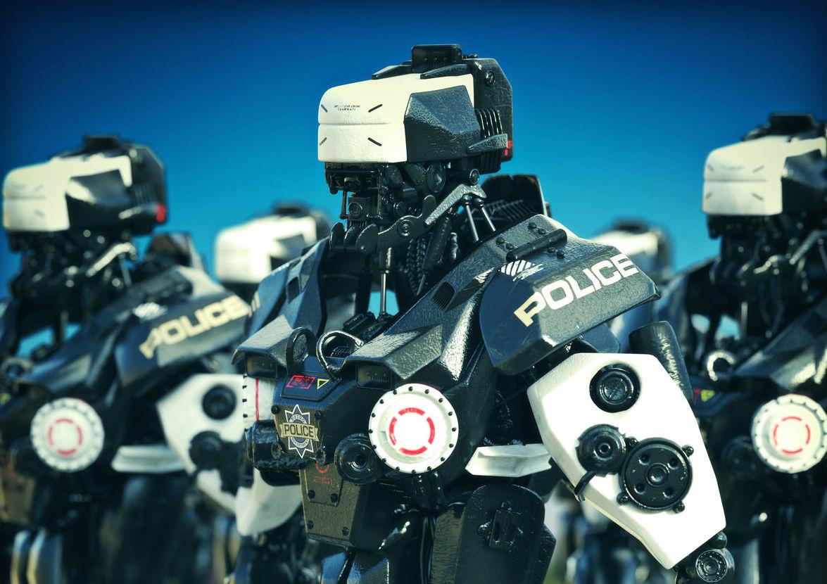 Killer-robots-cropped