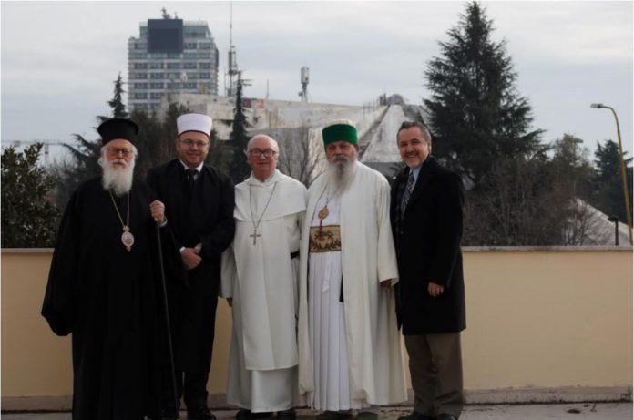 kleriket-shqiptare-696x461