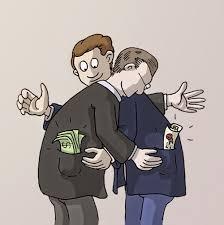 Korrupsion