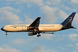 260px-Blue_Panorama_Boeing_767-300ER_Prasertwit-1