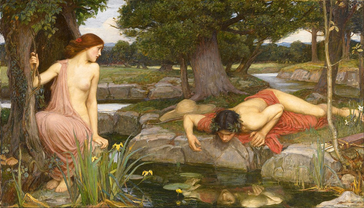 1200px-John_William_Waterhouse_-Echo_and_Narcissus-_Google_Art_Project